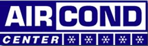 aircondcenter